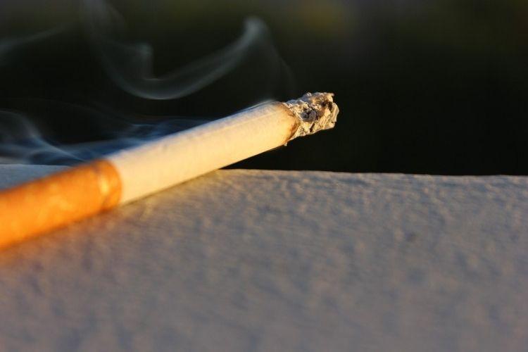 Img fumar incendios grande