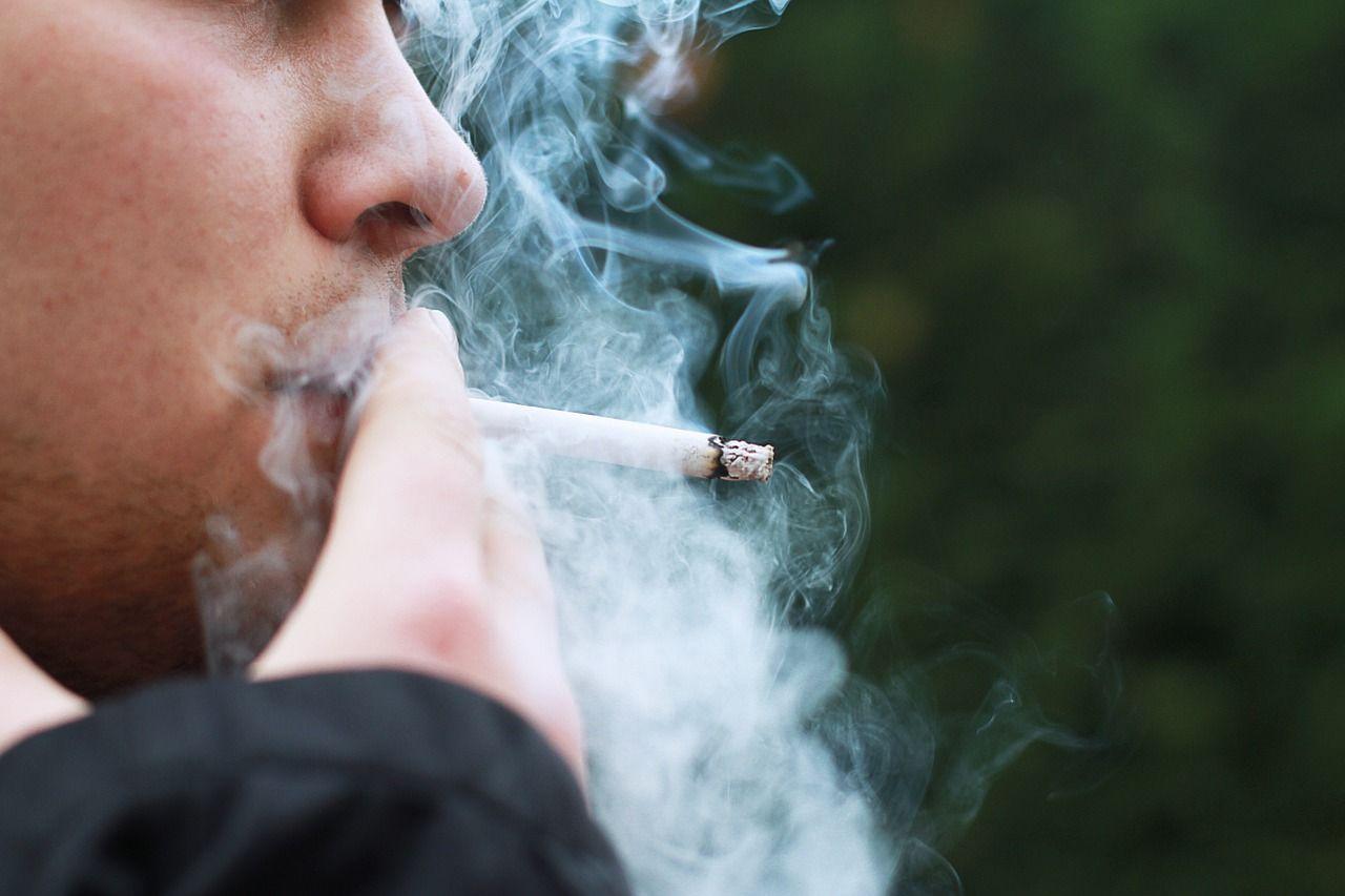 Img fumas tu fumamos todos hd