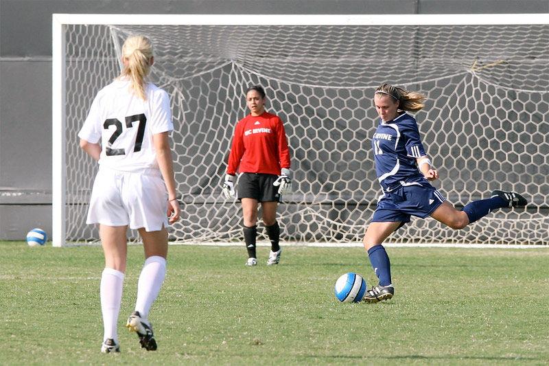 Img futbol femenino