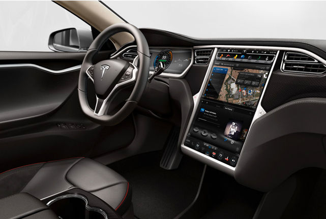 Img gadgets coches portada