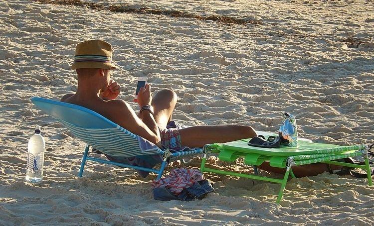 Img gadgets playa