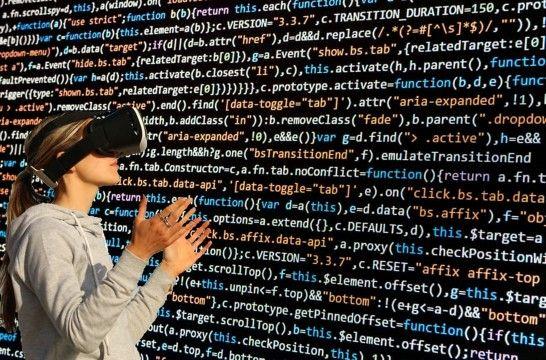 Img gafas realidadvirtual listadogrande