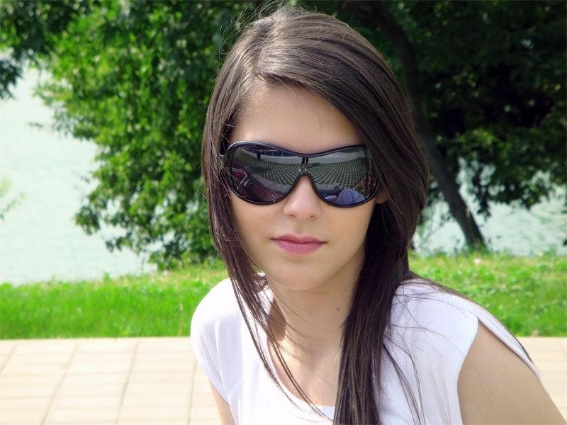 Img gafas sol
