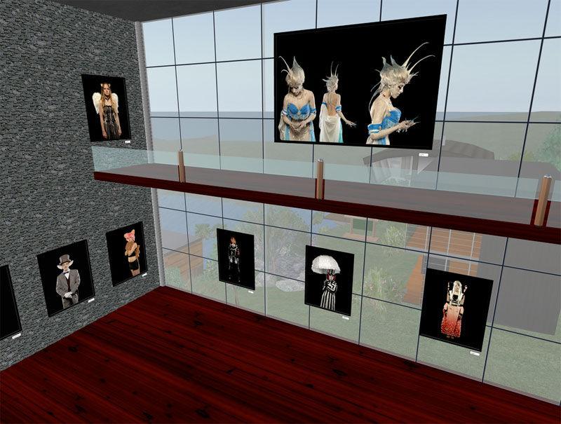 Img galeria virtual