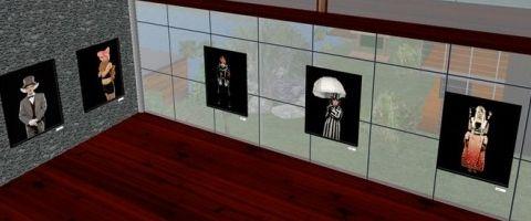 Img galeria virtual portadajpg