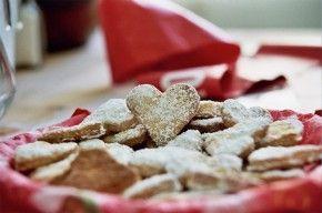 Img galletas