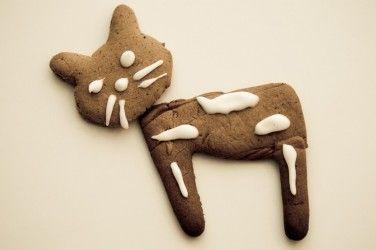 Img galletas gatos recetas art