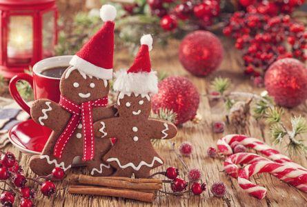 Sis idees pràctiques per aprofitar les sobres de Nadal