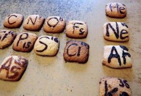 Img galletas quimicas