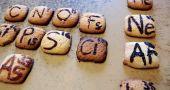 Img galletas quimicas hd