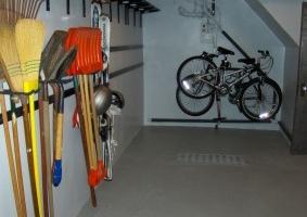 Img garaje art