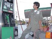 Img gasolinera