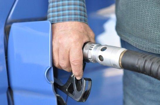 Img gasolinera diesel listadogrande