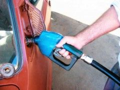 Img gasolinera art