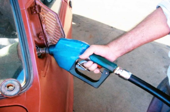 Img gasolinera listadog
