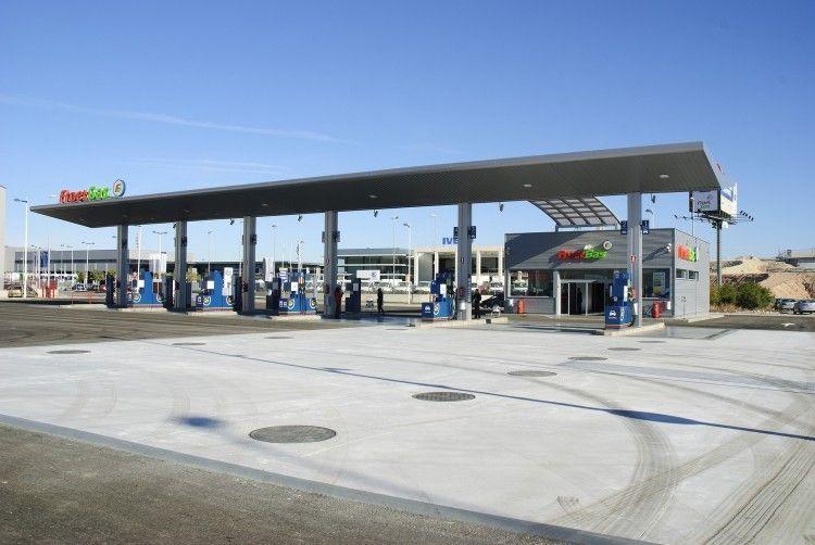 Img gasolineraa grande