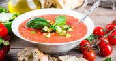 Img gazpacho natural hd