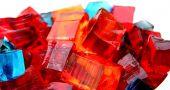 Img gelatina color hd