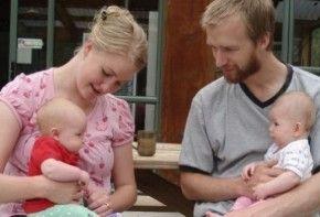 Img gemelos bebes listado