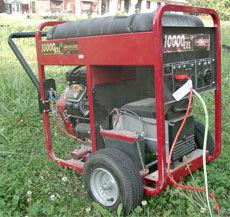 Img generador