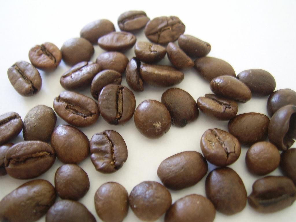 Img genoma cafe hd
