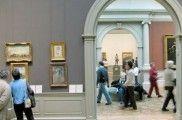 img_gente museolistado