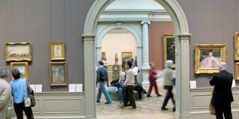 Img gente museoportada