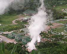 Img geotermal