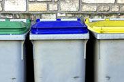 Img gestion residuos2 listado