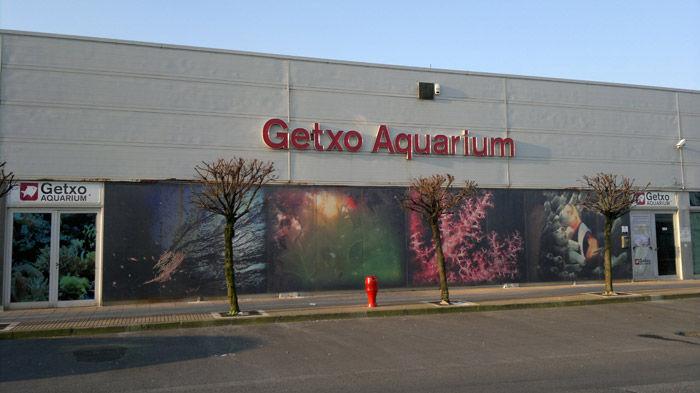 Img getxoaquarium