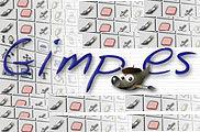 img_gimp listado