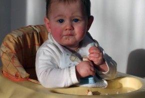 Img gluten bebe
