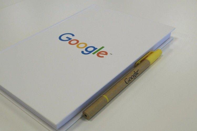 Img google