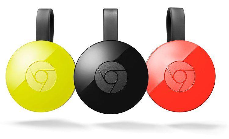 Img google chromecast regalo