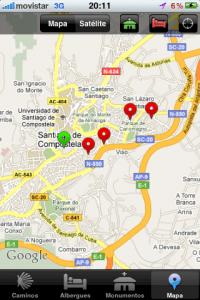 Img google maps iphone medium