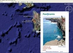 Img google panoramio mpas