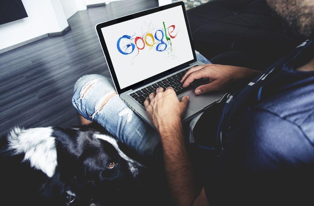 Img google trucos