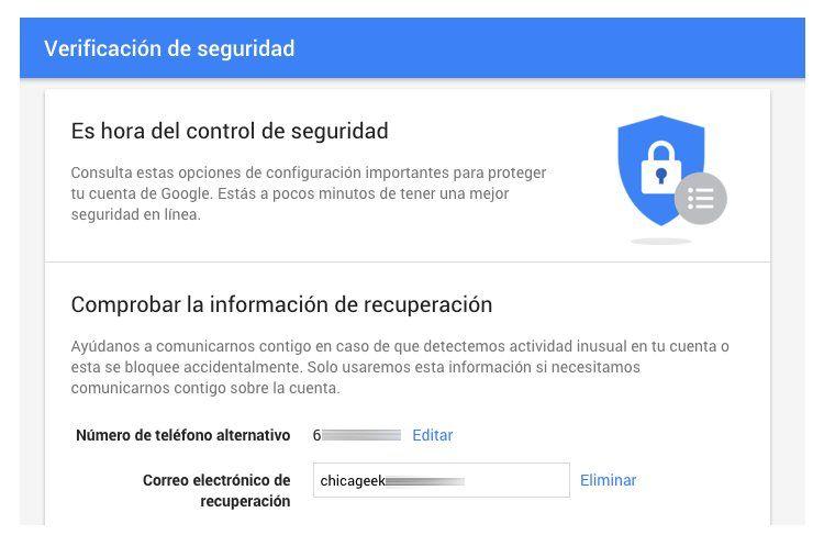 Img google verificacion seguridad