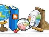 Img google alfabetizacion