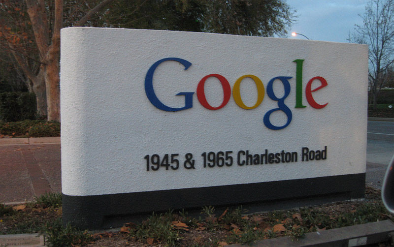 Img googlechalenges portada