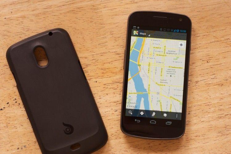 Img googlemaps sophia texto2