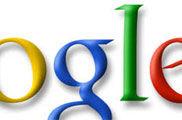 Img googleyuyu