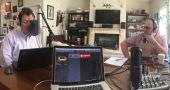Img grabar podcast