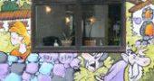 Img graffiti listado