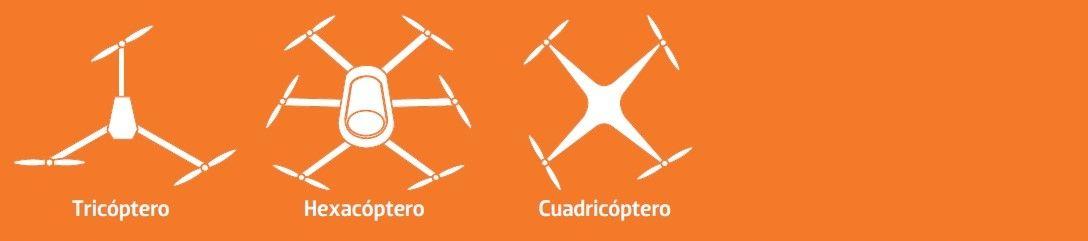 Img grafico dron 1b hd