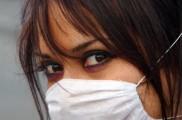 Img gripe embarazo relacion peligrosa listado