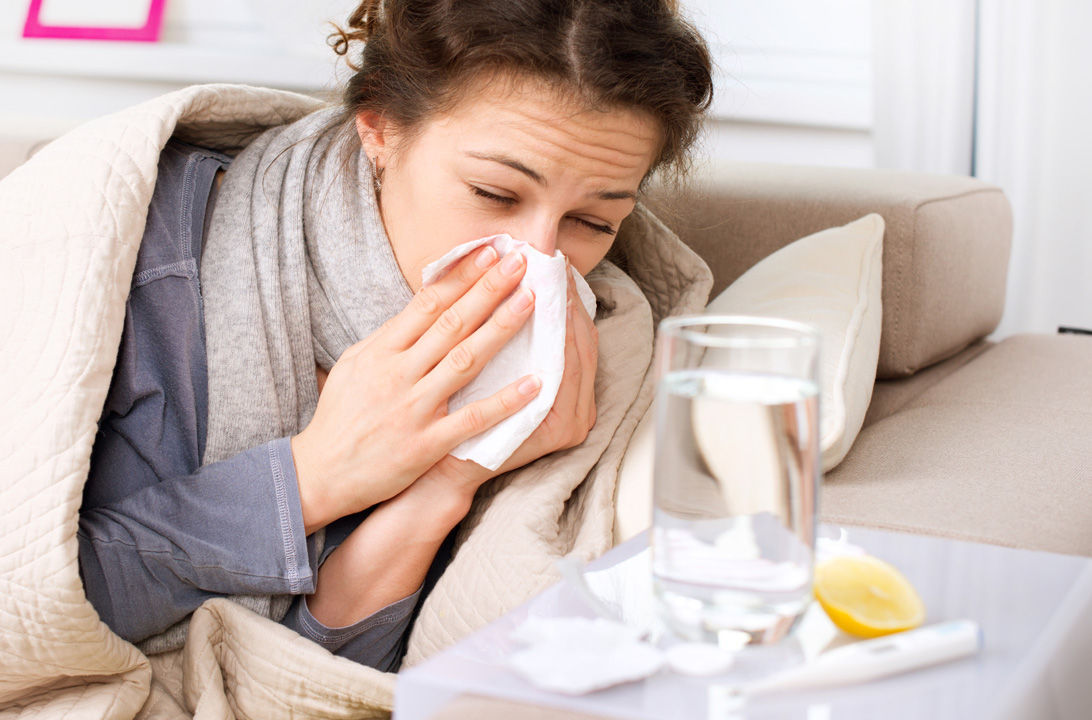 img_gripe preocupa hd