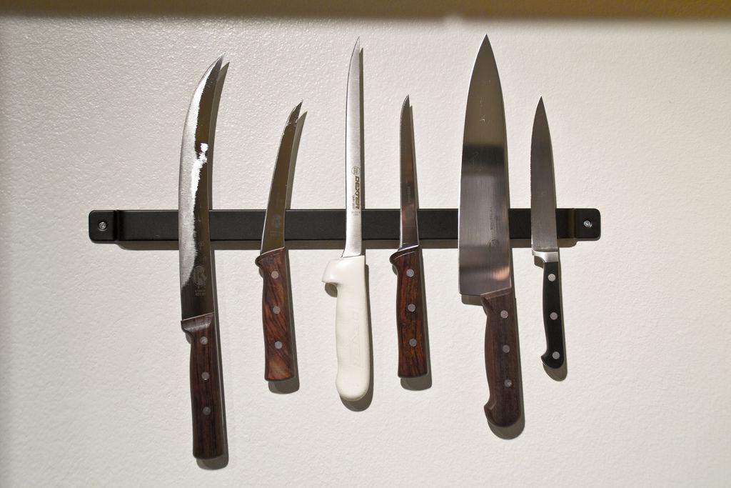 Img guardar cuchillos