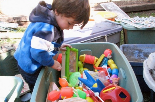 img_guardar juguetes listg_