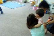 img_guarderia ninos_ bebes_ problemas primeros dias_ listado